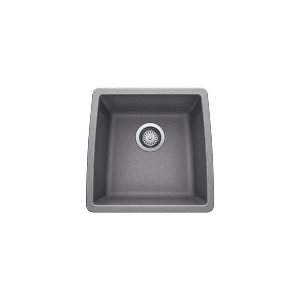 PERFORMA Sink - Grey