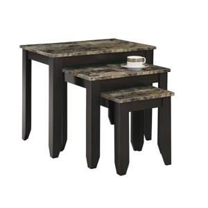 Accent Tables - 11.5