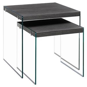 Tables d'appoint, 19,75