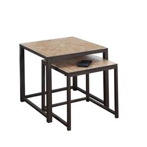 Tables d'appoint, 20