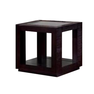 Accent Table - 25