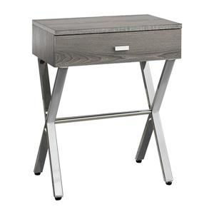 Accent Table - 12