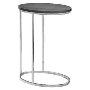 Table d'appoint, 18,5