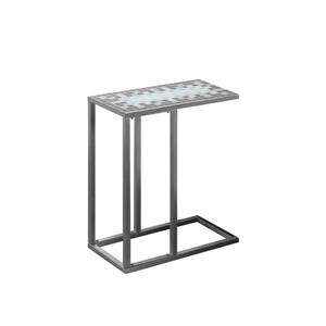 Accent Table - 10