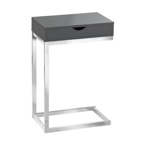 Accent Table - 24.5
