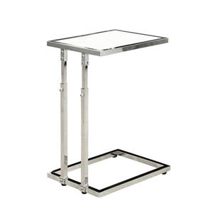 Accent Table - 15.75