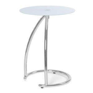 Accent Table - 23.25