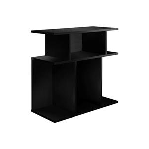 Accent Table - 11.75