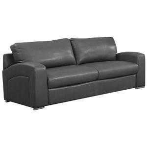 Sofa - 86
