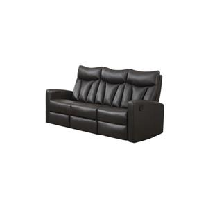 Sofa inclinable, 72