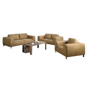 Sofa, 86