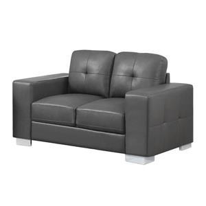 Love Seat - 61