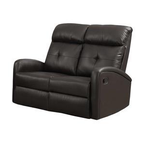 Love Seat - 50