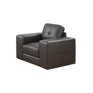 Chair - 35