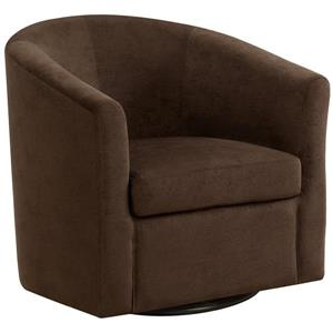 Accent Chair - 28