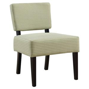 Accent Chair - 27.5