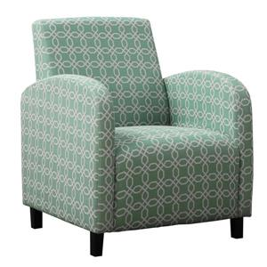 Accent Chair - 29