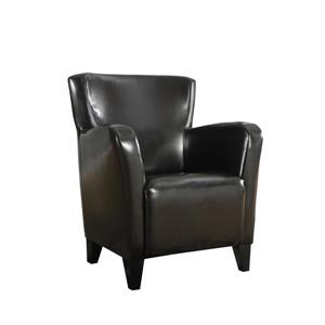 Accent Chair - 30
