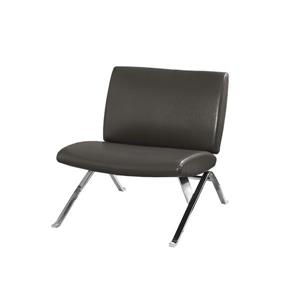 Accent Chair - 30.5