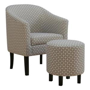 Accent Chairs - 26.25