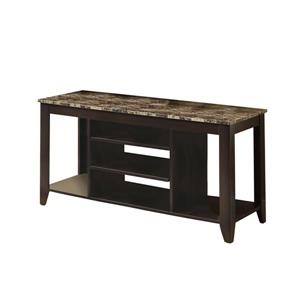 TV Stand - 47.75