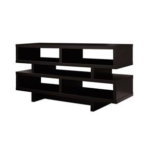TV Stand - 47.25