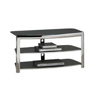 TV Stand - 43