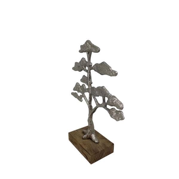 Sculpture décorative Arvore