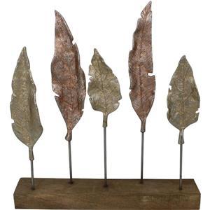 Sculpture décorative Almon