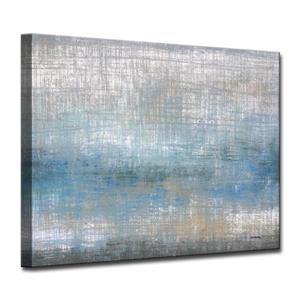 Buckroe Beach Canvas Wall Décor - 40