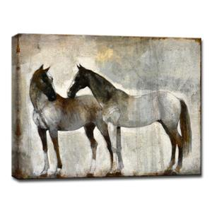 Kindred Canvas Wall Décor - 40