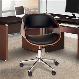 Julian Office Chair - 23
