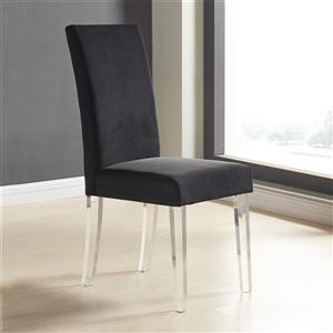 Dalia Dining Chairs - 40