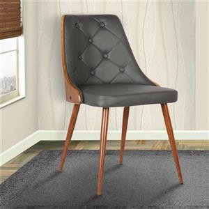 Lily Dining Chair - 31