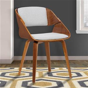 Ivy Dining Chair - 30