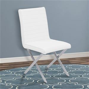 Tempe Dining Chairs - 36