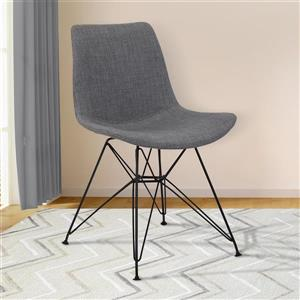 Palmetto Dining Chair - 32