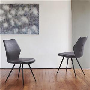 Agoura Dining Chairs - 35.5