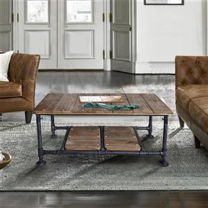 Kyle Coffee Table - 43.5