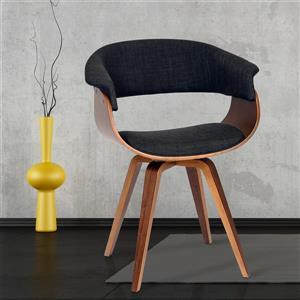 Summer Accent Chair - 25