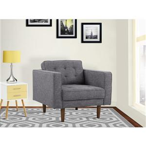 Element Accent Chair - 32
