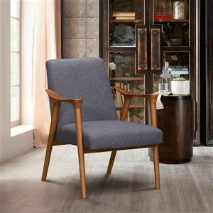 Nathan Accent Chair - 24.5