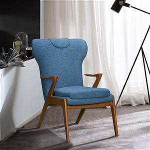 Ryder Accent Chair - 26