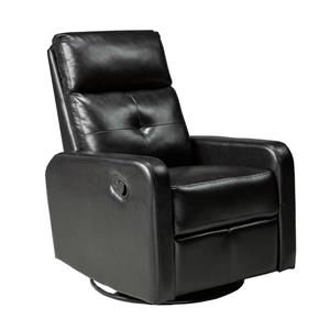 Fauteuil inclinable Soho, 21