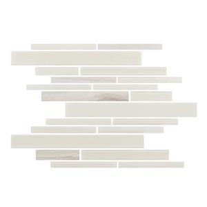 Wall Tile - 11