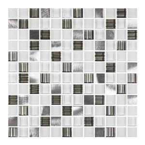 Lifestyle Metropole Wall Tile - 12