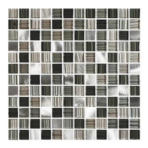 Lifestyle Metropole Wall Tiles - 12