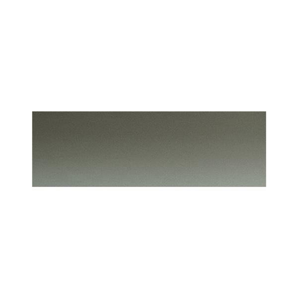 """Tuiles murales Diesel Shades, 12"""", céramique, vert, 34 mcx"""