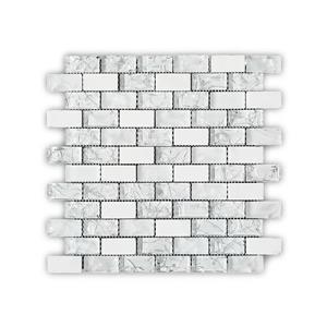 Bristol Backsplash Tile - 12