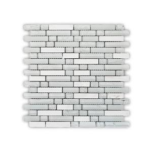 Bristol Backsplash Tile - 12